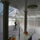 conservatory13