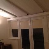 conservatory3