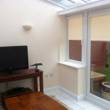 conservatory4