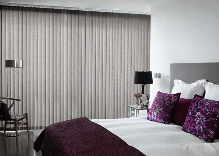 Vertical Blinds Derby Blindsderby Blinds